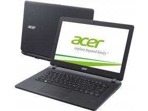 Acer Aspire ES13 ES1 331 P291 4