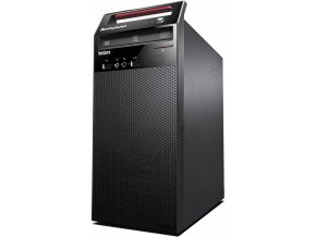 Lenovo ThinkCentre E73 3