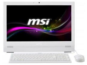 MSI AP200 017RU 5