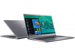 Acer Swift 3 SF315 52 85CZ 1