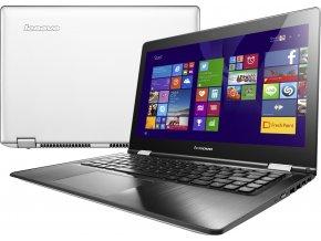 Lenovo IdeaPad Yoga 500 14 1