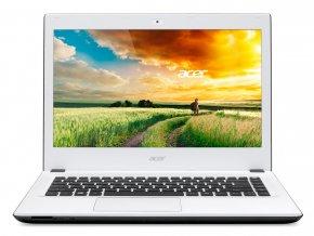 Acer Aspire E5 471 31DC 2