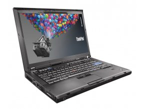Lenovo ThinkPad T400 1