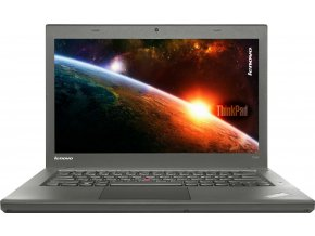 Lenovo ThinkPad T440 1