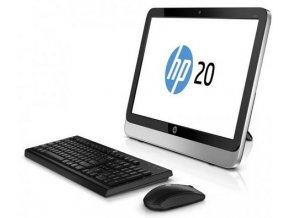 HP 20-r100nl AiO