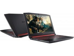 Acer Nitro 5 AN515 52 52HJ 1