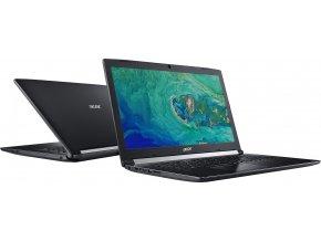 Acer Aspire 5 A517 51G 50P9 1