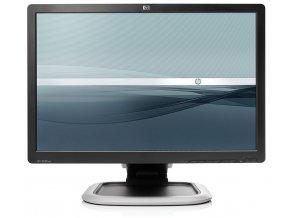 HP L2245wg 1