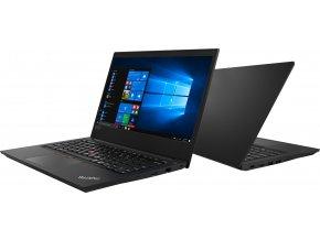 Lenovo ThinkPad E480 1