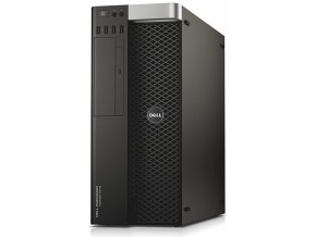 DELL Precision Tower 7810 1