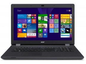 Acer Aspire ES1 711 C9R1 2