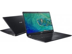 Acer Aspire 5 A515 52 1