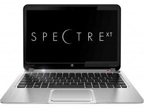 Hp Spectre XT Pro 1