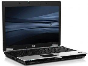HP Elitebook 6930p 3