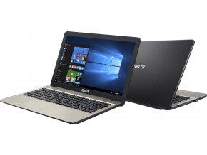 Asus VivoBook Max A541NA GQ575T 1