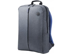 HP batoh Essential Backpack 15.6 1