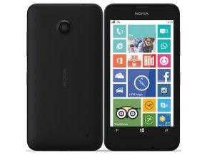 Nokia Lumia 630 1