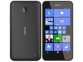 Nokia Lumia 635 5