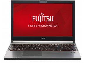 Fujitsu Celsius H730 1