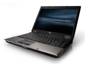 HP ProBook 6530b
