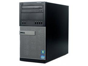 Dell Optiplex 790 Minitower 7