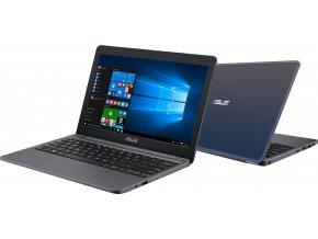 Asus VivoBook E203NA FD029T 1