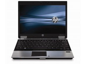 HP EliteBook 2540p 1