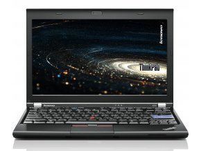 Lenovo ThinkPad X220 7