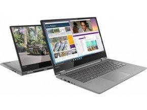 Lenovo Yoga 530 14ARR 8