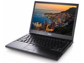 Dell Latitude E4310 6