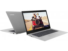 Lenovo IdeaPad 330 14IGM 1