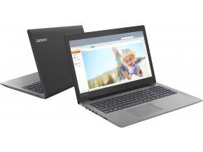 Lenovo Ideapad 330 15ARR 8