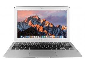 Apple MacBook Air Early 2014 2