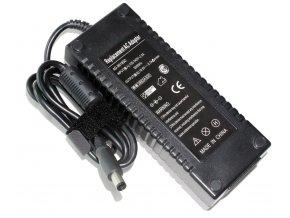 TRX 130W napájecí adaptér DELL 1