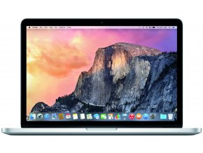 Apple MacBook Pro 13 Retina (Late 2013) 5