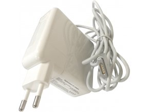 Apple MagSafe 2, 60W, 16.5V, 3.65A 1