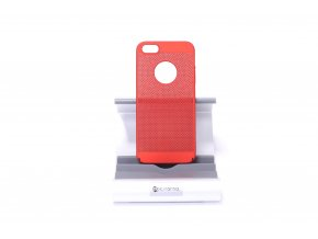 iPhone 5SE Case Red