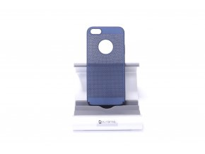 iPhone 5SE Case Blue