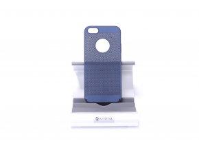 iPhone 5SE Case Blue