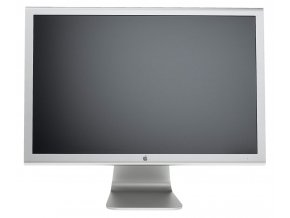 Apple Cinema Display 20 A1081 1