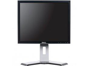 Dell UltraSharp 1707FPc 1