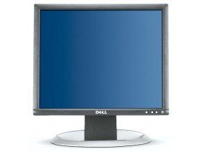 Dell 1704FPVs 4