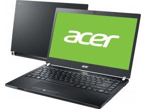 Acer TravelMate TMP645 1
