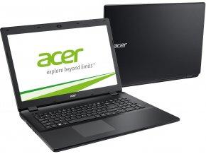 Acer TravelMate TMP276 M 55WM 4