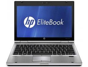 HP EliteBook 2560p 2