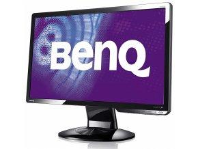 BenQ G2020HD 1