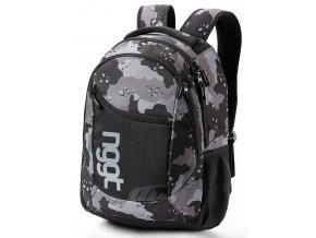 Nugget batoh Rapid Backpack 13.3 1