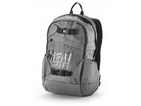 1192466 Batoh Meatfly Basejumper gray 20l main large