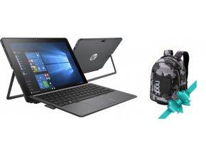 Hp Pro x2 612 G2 Tablet  + Batoh Nugget Rapid Backpack v hodnotě 1190,- ZDARMA