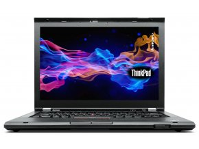 Lenovo ThinkPad T430 1